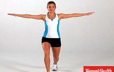 pear-shaped-exercises.jpg