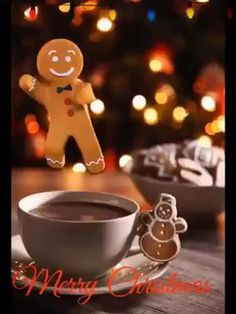 Merry Christmas - Christmas Tips Merry Christmas Message, Christmas Scenery, Merry Christmas Greetings, Snoopy Christmas, Christmas Messages, Merry Christmas And Happy New Year, Christmas Music, Christmas Wishes, Christmas Time