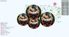 thuglife nick name agario game score play agarabi.com together! - Player: thuglife / Score: 2326850 - thuglife saved mass 232685 score game screenshot in user thuglife agario game score screenshot