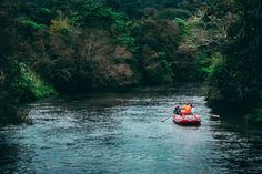 If you think rafting trips are amazing but packing is just.check out our latest journal post! Packing List for Multiday Rafting Trips🌊🛶 Packing problems solved 👌👉LINK IN BIO! Vacation Deals, Best Vacations, Action Pictures, Landscape Photography Tips, Darjeeling, Rishikesh, Tom Hanks, Landscape Lighting, Culture Travel