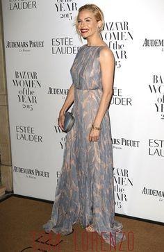 Sienna-Miller-Harpers-Bazaar-Women-Year-Awards-Fashion-Valentino-Tom-Lorenzo-Site (5)