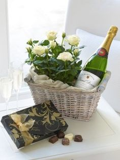 Celebrate the great fatherhood with cheery champagne and lustrous to father. BlossomSquare brings to you its captivating range of flowers and gift which are suitable to send as Photomontage, Champagne Gift Baskets, Wedding Hamper, Fundraiser Baskets, Share Pictures, Animated Gifs, Anniversary Flowers, Present Wrapping, Name Day