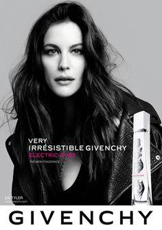 Givenchy Internacional