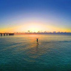 Happy Monday Miami  by @idesignyourday  #mondaymotivation #miamilife
