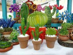 Billedresultat for cactus vitrofusion