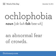 I'll be the judge of whether or not it is abnormal, thankyouverymuch!