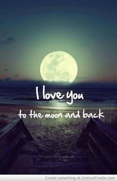 I love you too the moon and back my darling. You are my love and best friend. My place of rest. I love you! I Love You Quotes, Cute Quotes, Great Quotes, Inspirational Quotes, Romance, Be Yourself Quotes, Love Of My Life, I Love You To The Moon And Back, Relationship Quotes