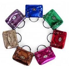 9b133391864  Lancaster   Collection Disco  sac  bag Sacs À Main D été