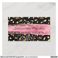 Online Gifts, Zazzle Invitations, Brush Strokes, Gold Foil, Business Cards, Personalized Gifts, Create Yourself, Anna Lee, Things To Come