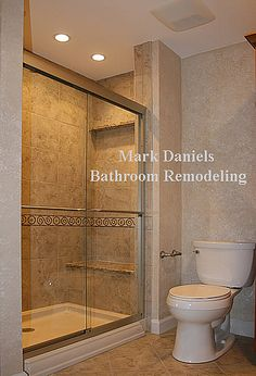 Bathroom Transforming Costs