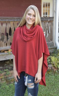 Little Red Riding Top Fire Heart, Girls Boutique, Little Red, Bell Sleeve Top, Pretty, Sweaters, Jackets, Collection, Tops