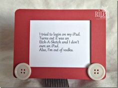Posted by Addicted to Rubber Stamps using Riley & Company