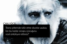 Einstein, Literature, 1, Words, Quotes, Movie Posters, Asdf, Etsy, Proverbs Quotes