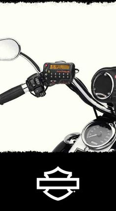 Over 170 channels to satisfy any taste in music, news, sports, talk, and entertainment. | Harley-Davidson Boom! Audio SiriusXM Satellite Radio