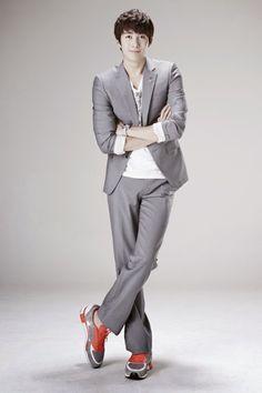 Kim Hyung Jun to join SISTAR's Dasom in 'Love Through Song'