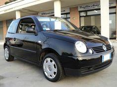 Volkswagen Lupo 1.0 Comfortline Unicoproprietario pari al nuvo a 2.600 Euro | City car | 98.000 km | Benzina | 37 Kw (50 Cv) | 09/2001