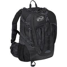 Held Waterproof Motorcycle Carry Roll Bag Black - http ...