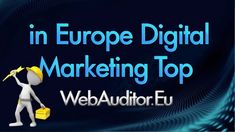 European SEO Best for Advertising Shops Top from SEO Europe on Vimeo . Shops Advertising in Europe & Search Marketing Be. Marketing Viral, Guerilla Marketing, Event Marketing, Mobile Marketing, Affiliate Marketing, Marketing Na Internet, Marketing Innovation, Internet Advertising, Marketing Consultant