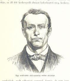 Image taken from page 551 of 'Az Osztrák-Magyar Monarchia irásban és képben. Rudolf trónörökös főherczeg Ő ... fensége kezdemény...