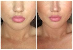 Do you find your nose too long, big or too wide? No problem with this tri . - Do you find your nose too long, big or too wide? No problem, with this trick you can make up your n - Daily Beauty Tips, Beauty Make Up, Beauty Hacks, Hair Beauty, Nose Contouring, Contour Makeup, Makeup Lipstick, Diy Makeup, Makeup Tips