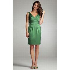 vestidos de fiesta cortos para señoras de 40 años 2015 , Buscar con Google