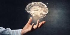 #Cosquillas al cerebro para mejorar la memoria - La Prensa (Argentina): La Prensa (Argentina) Cosquillas al cerebro para mejorar la memoria…