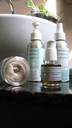 luxury, affordable, organic skin care products  http://www.myclearorganics.com/home/24-skin-care-nighttime-moisturizer.html