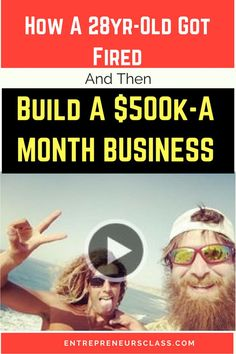 Internet Jetset Review-How A 28-year-old Generates More Than $500K Per Month.