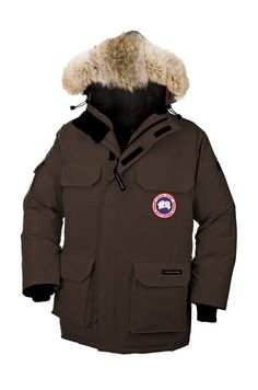 Canada Goose coats outlet authentic - Clearance Canada Goose Men Lodge Hoody Navy | Winter Jackets ...