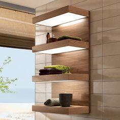 mejores 27 im genes de villeroy boch espacios de bienestar en pinterest espacios ideas para. Black Bedroom Furniture Sets. Home Design Ideas