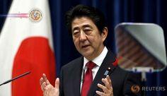 Japão deverá considerar acordo comercial bilateral com EUA. Os Estados Unidos disseram que vão se retirar do acordo de livre comércio da Associação Transpac