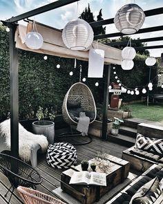 patio ideas on a budget ; patio ideas on a budget backyard ; patio ideas on a budget diy ; patio ideas on a budget pavers