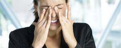 VISTA CANSADA TRATAMENTO PARA MELHORAR A SUA VISÃO  http://dicasdesaude.blog.br/vista-cansada-tratamento-para-melhorar-a-sua-visao