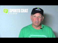 Arizona Cardinals vs. Seattle Seahawks 1/3/16 NFL Pick: Mitch's Sharing ...