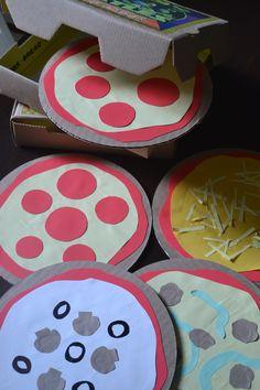 TMNT birthday party ideas, how to, food, games and decor. Teenage Mutant Ninja Turtles
