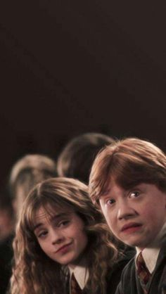 53 Ideas Memes Funny Harry Potter Ron Weasley For 2019 Harry Potter Ron Weasley, Harry Potter Tumblr, Harry Potter World, Harry Y Hermione, Memes Do Harry Potter, Images Harry Potter, Mundo Harry Potter, Harry Potter Fandom, Harry Potter Characters