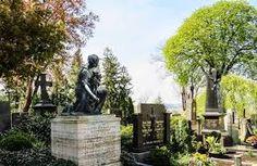 Friedhof Marktoberdorf.