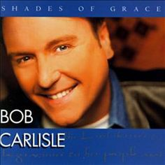 Shades Of Grace: Track Listing: On My Way to Paradise Butterfly Kisses I'm Gonna be Ready Living Water One Man Revival You Must Have Been an Angel Man of His Word It is Well with My Soul On My Knees Mighty Love Living Water, Cd Cover, Pop Singers, Christian Music, Kinds Of Music, You Must, Shades
