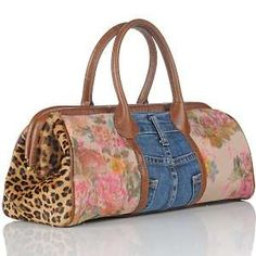 1000+ images about Hand Me A Bag on Pinterest   Versace ...