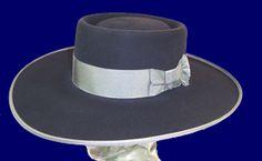 9f69c0f4acc Buckaroo hats For Real Working Cowboys