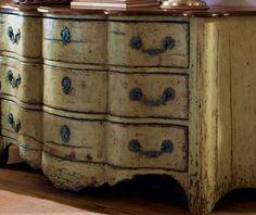 ralph lauren furniture   ralph Lauren   Furniture inspirations