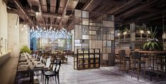 Wine Connection Bistro HillV2 in Singapore - Opening Soon