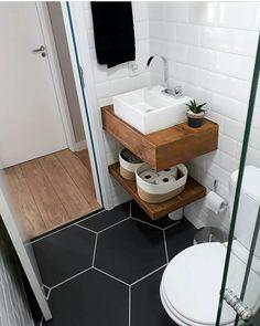 57 Trendy Bathroom Layout No Toilet Tiny House Bathroom, Bathroom Design Small, Bathroom Layout, Bathroom Interior, Modern Bathroom, Bathroom Ideas, Bathroom Pink, Tiny Bathrooms, Shower Ideas