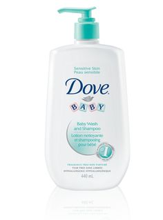 Dove Soap Printable Coupon May 2015 Discount Coupons