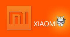 Xiaomi entra al mercado de Europa de una manera muy discreta