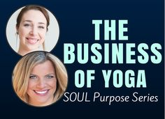 Friends, I'm beyond excited to be sharing this interview with you! Ashley Turner is an LA based Yoga Teacher that I've looked up ...