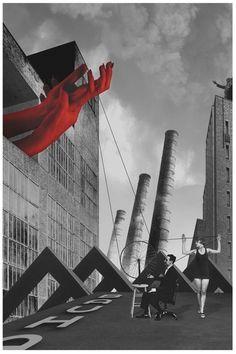 bauhaus-movement: Bauhaus the movement and schools who were the. bauhaus-movement: Bauhaus the movement and schools who were the innovators of modern design. Architecture Bauhaus, Le Corbusier Architecture, Art And Architecture, Design Bauhaus, Bauhaus Art, Josef Albers, Photomontage, Russian Constructivism, Walter Gropius