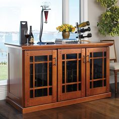 37 best wine cabinets furniture images in 2019 wine cabinet rh pinterest com