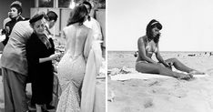 22 de fotografii retro care au surprins perfect frumusețea corpului uman The Human Body, Retro Pictures, Owl Pictures, Bad Posture, Flat Twist, Body Language, Creative Photography, Celebrity Photos, Old Photos