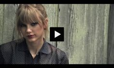 Taylor Swift and B.o.B in the new video - Both of Us